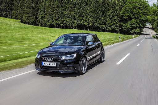 Audi-S1-ABT-05.jpg