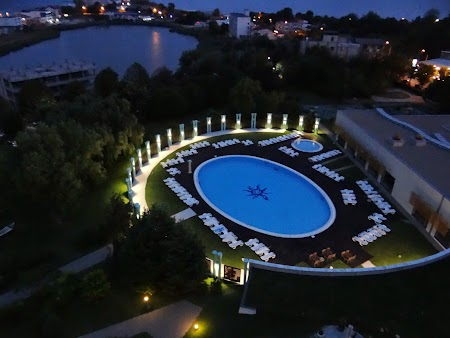 10. Hotel Europa Eforie Nord.JPG