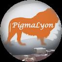 Image Google de PIGMALYON MARKETING