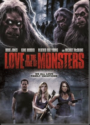 Love-in-the-time-of-monsters-poster