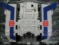 Bot Shots Optimus (26)