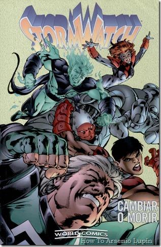 2012-01-25 - Stormwatch Vol2   Team Achilles