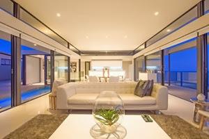 decoracion-arquitectura-Casa-Ven-StudioWJ-Architects