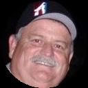 Photo of Mitch Higgins