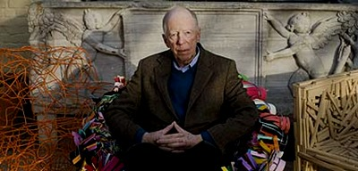 lord-rothschild