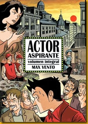 portada_actor aspirante small