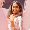 S. Pavithra