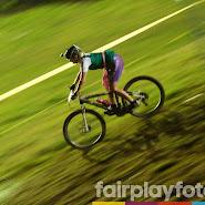 fairplayfoto_MK_1108138548.jpg