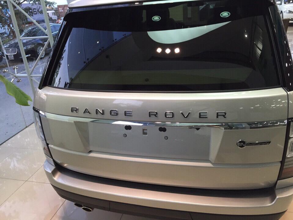 Xe Land Rover Range Rover SV Autobiograp 08