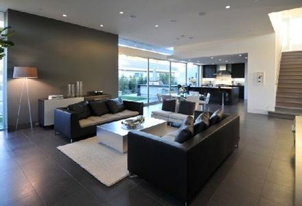 Residencia-Davidson-salon-decoracion