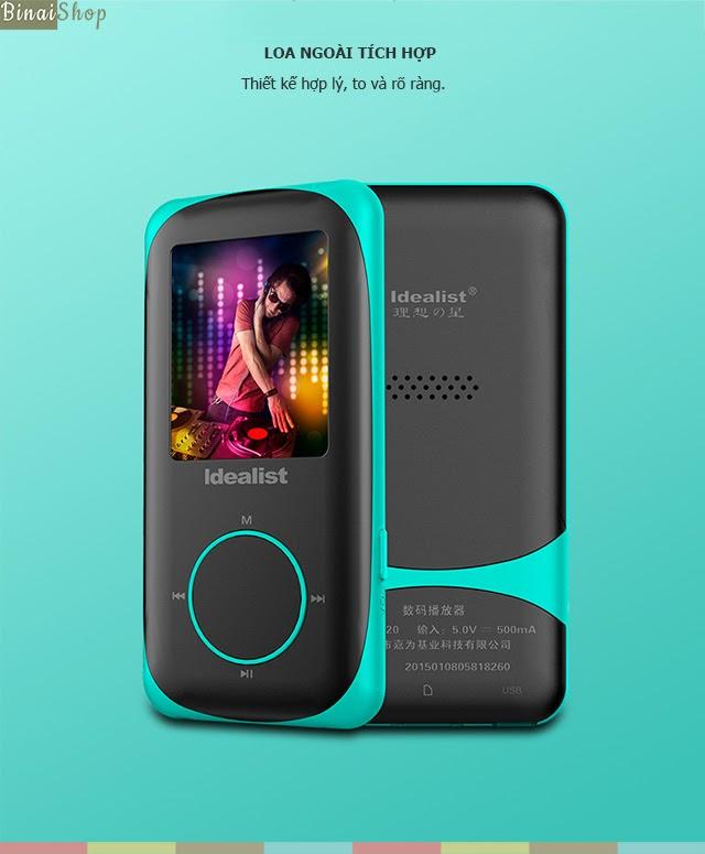 Máy nghe nhạc Hifi, Bluetooth