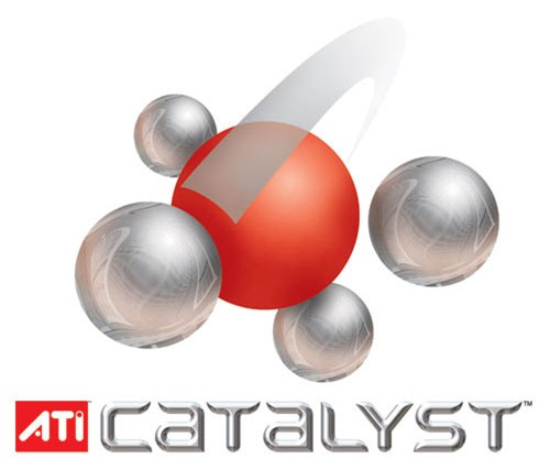 ati-radeon-catalyst-drivers