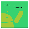 ColorSelector icon