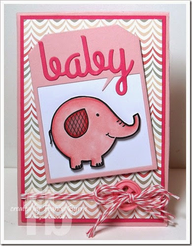 Elephant-Baby-Card-wm