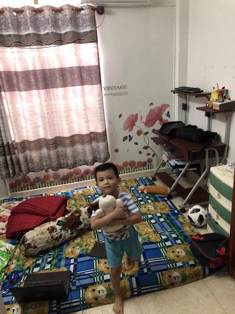 Bán nhà hẻm 2 sẹc đường Thạch Lam Quận Tân Phú, dt 3,1x11m, 3 lầu, 3tỷ250 - 3