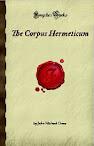 O Corpus Hermeticum