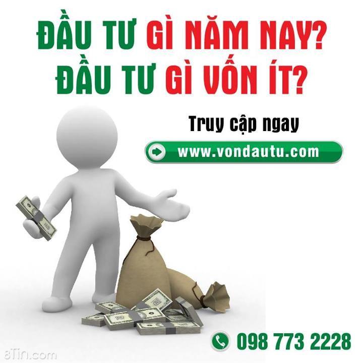 Chuyên gia tài chính – ngân hàng Nguyễn Trí Hiếu chia sẻ