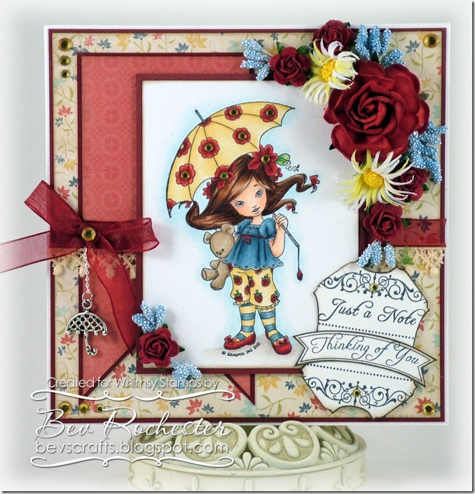 bev-rochester-whimsy-stamps-strawberry-dreamer1