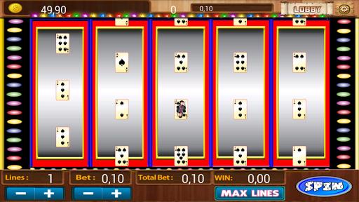 【免費博奕App】free monopoly slot-APP點子