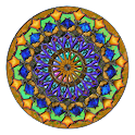 Mandalas Test icon