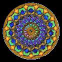 Mandalas Test icon