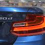 BMW-2-Serisi-Cabrio-2015-11.jpg