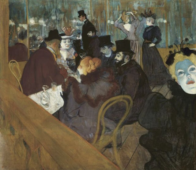 Lautrec_at_the_moulin_rouge_1892.jpg