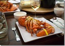 New England Lobsterfest-2