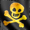 Captain Sabertooth APK Cracked Download