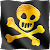 Captain Sabertooth file APK for Gaming PC/PS3/PS4 Smart TV