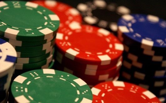 casino_miuenski_ncsa