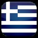 Diloti icon
