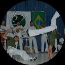 Capoeira S.,AutoDir