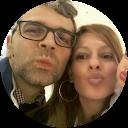 Immagine del profilo di Paola Merenda