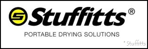 Stuffitts Logo