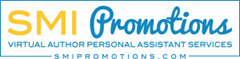 SMI-Promotions-main-logo