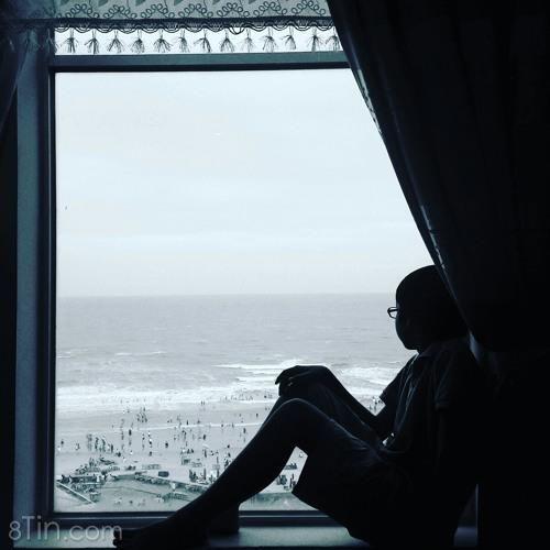 Dear Mr. Escape  Jol Nữ rapper 15 tuổi :o #RPVN_SR