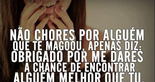 Do And Frases: Frases: Imagens Interessantes Para Twitter