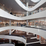 new_library_university_of_aberdeen_by_schmidt_hammer_lassen_08.jpg