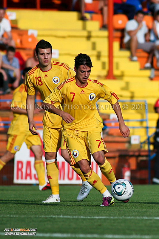 U21_Romania_Kazakhstan_20110603_RaduRosca_0446.jpg