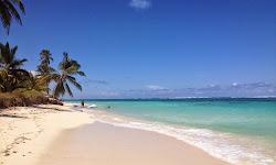 Playa Bávaro