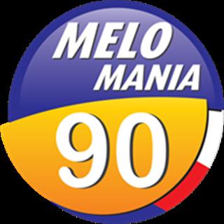 Melo Mania 90