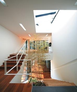 diseño-escaleras-Villa-Topoject-AND