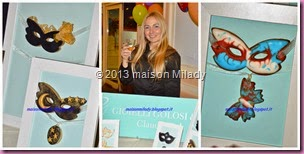 PicMonkey Collagede