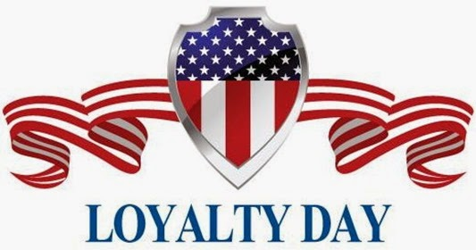 loyalty day
