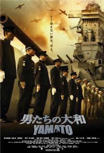 Chiến Hạm Yamato - Yamato