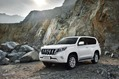 2014-Toyota-Land-Cruiser-Prado-63