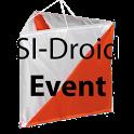 SI-Droid Event icon