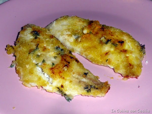 Filetti_di_dentice_al_timo_gratinati
