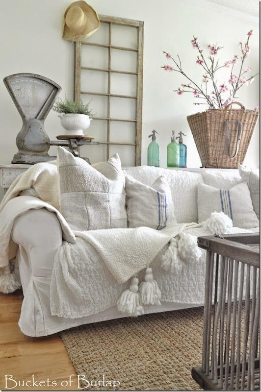 Sofa table 20
